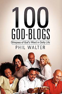 100 God-Blogs