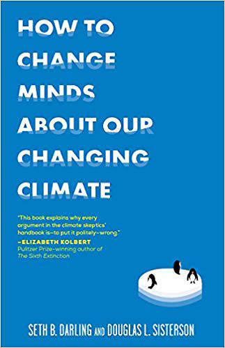 Picture of How to Change Minds about Our Changing Climate