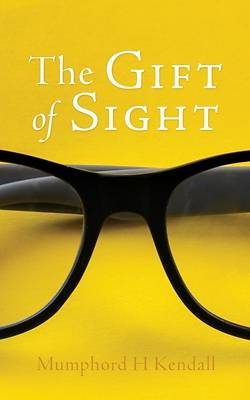Picture of The Gift of Sight