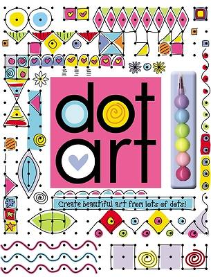 Picture of Dot Art