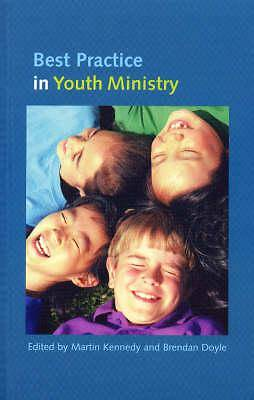 Best Practice in Youth Ministry