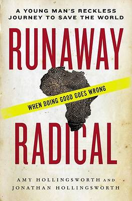Picture of Runaway Radical