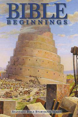 Bible Beginnings