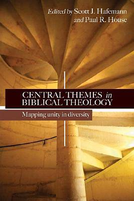 Picture of Central Themes in Biblical Theology