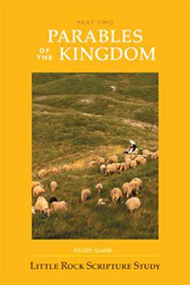 Picture of Parables of the Kingdom--Part Two