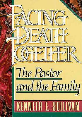 Facing Death Together