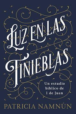 Picture of Luz En Las Tinieblas