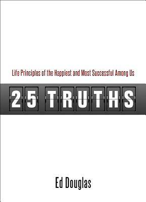 Picture of 25 Truths [ePub Ebook]
