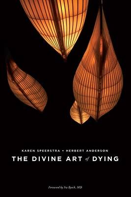 Picture of The Divine Art of Dying