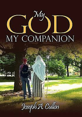 My God, My Companion