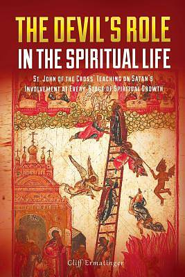 Picture of The Devil's Role in the Spiritual Life