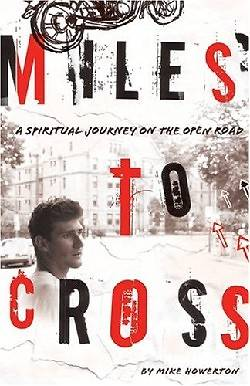 Miles to Cross