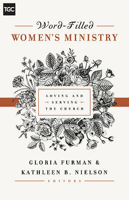 Word-Filled Womens Ministry
