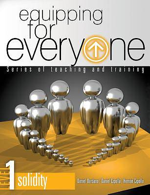 Equipping for Everyone