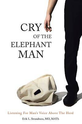 Picture of Cry of the Elephant Man
