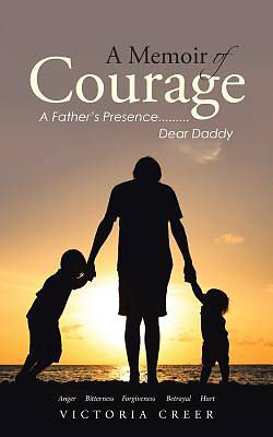 Picture of A Memoir of Courage