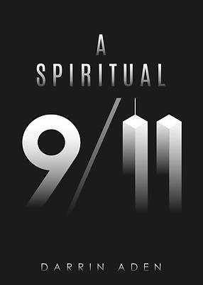Picture of A Spiritual 911