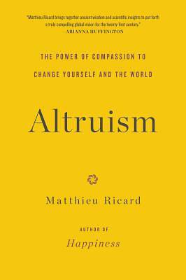 Picture of Altruism
