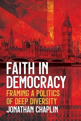 Picture of Faith in Democracy