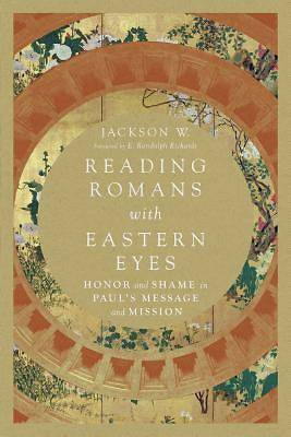 Picture of Reading Romans with Eastern Eyes