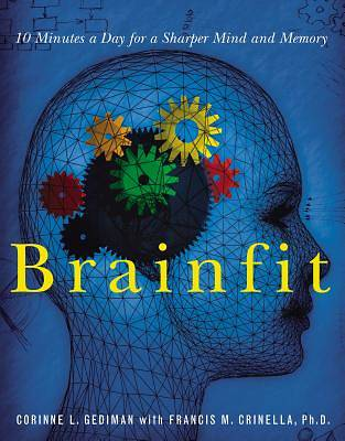 Picture of Brainfit