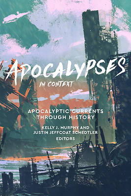 Picture of Apocalypses in Context