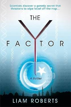 Picture of The Y Factor