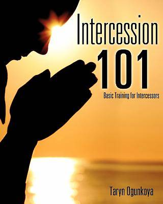 Picture of Intercession 101