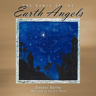 The Dance of the Earth Angels