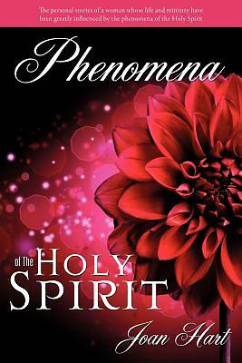 Picture of Phenomena of the Holy Spirit
