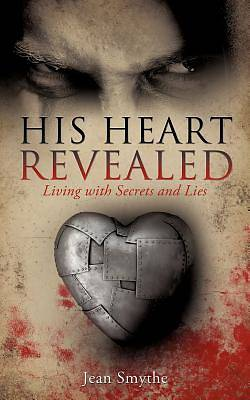 His Heart Revealed