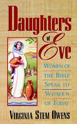 Picture of Daughters of Eve