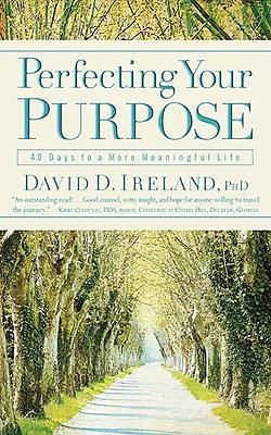Picture of Perfecting Your Purpose
