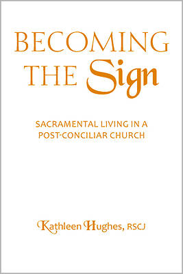 Picture of Becoming the Sign