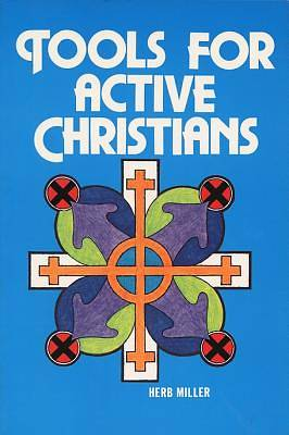 Picture of Tools for Active Christians