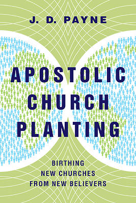 Picture of Apostolic Church Planting