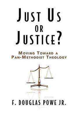 Picture of Just Us or Justice? - eBook [ePub]