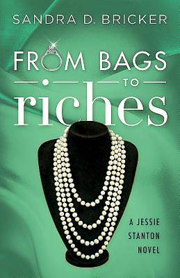 From Bags to Riches - eBook [ePub]