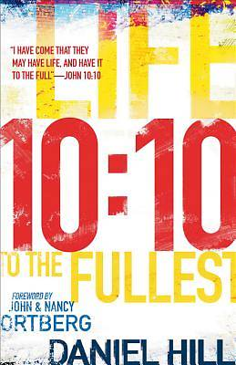10 [ePub Ebook]