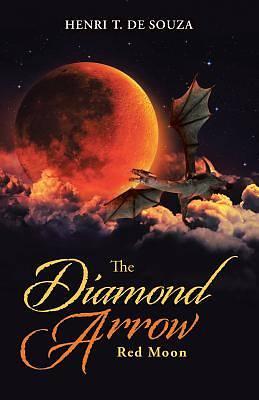 Picture of The Diamond Arrow (2)