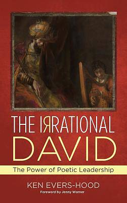 Picture of The Irrational David