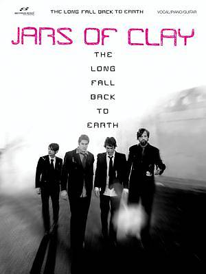 Picture of Jars of Clay