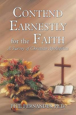 Contend Earnestly for the Faith