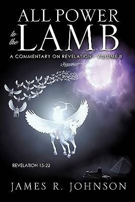 All Power to the Lamb