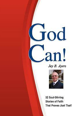 God Can!
