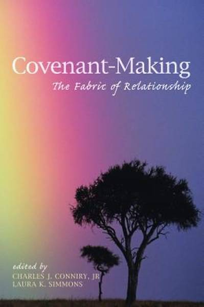 Picture of Covenant-Making