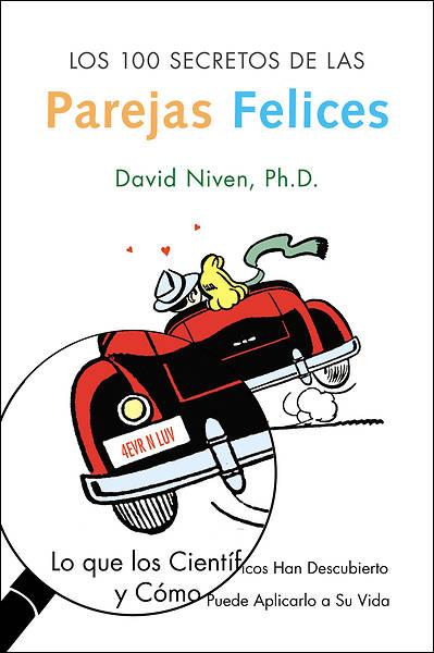 Picture of Los 100 Secretos de Las Parejas Felices