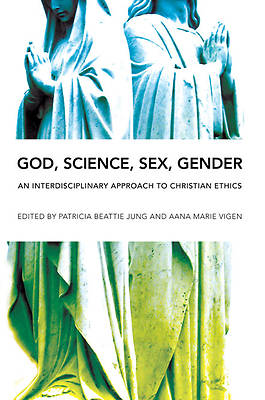 God, Science, Sex, Gender