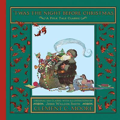 Picture of 'Twas the Night Before Christmas