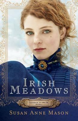 Picture of Irish Meadows
